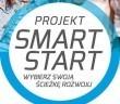 smart smart 1