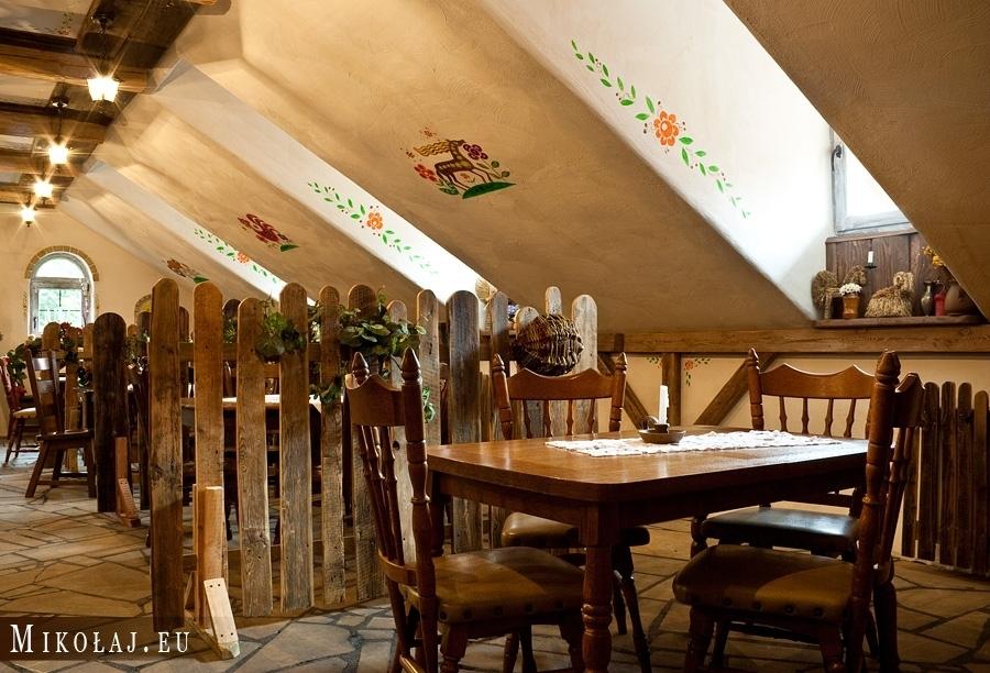 Ukraińskie Restauracje W Polsce Nasz Wybir Informacyjny