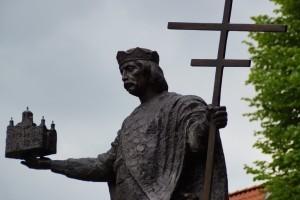 pomnik wolodymyr wielki (3)