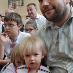 szkola ukrainska