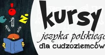 kursy-pl-700x336