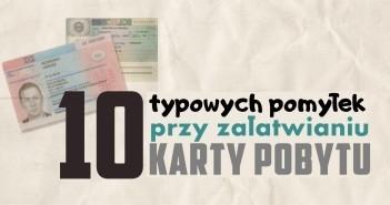 pomylky-karta-pobytu pl