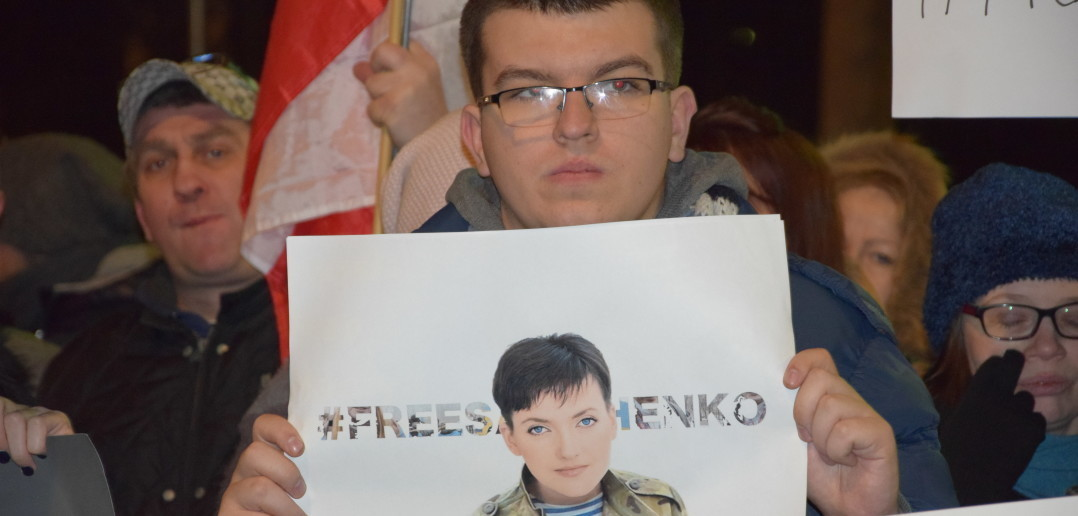 freesavchenko 4