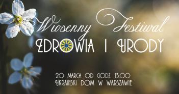 feltywal krasy pl
