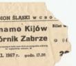wikigornik.pl