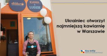 kawa-ludzie-pl