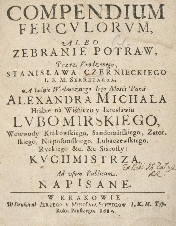 compendium_ferculorum-1-768x987