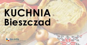 kuchnia bieszczad pl 2