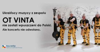 ot vinta pl