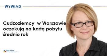 SZEWCZYK pl2