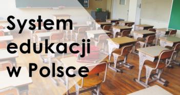 edukacja-w-polsce