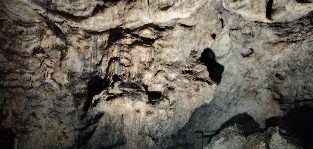 jaskinia-lokietka
