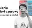 karta-pobytu-pl