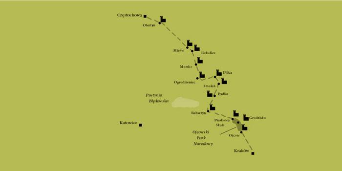 mapa-baner