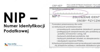 nip-portal-pl