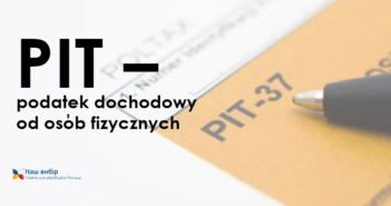 pit-portal-pl