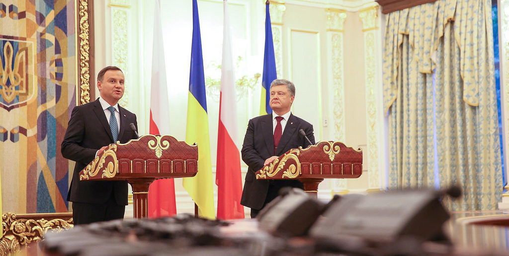 Andrzej Gregorowicz/KPRP