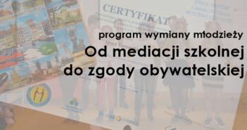 program-mediatory-szkola-pl