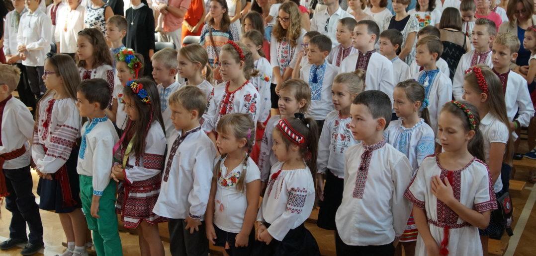 ukr-szkola-u-warszawi