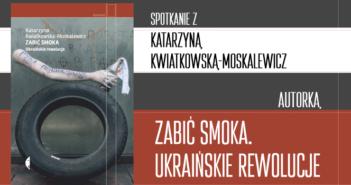 zabic-smoka-pl