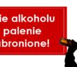 zakaz-alkoholu-pl