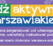 portal-bud-aktyvnym-pl