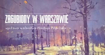 vystavka-pylypchuk-pl