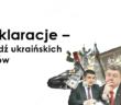deklaraciji-pl