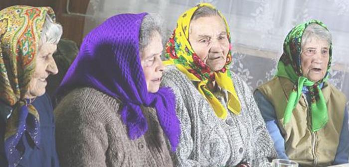 UNESCO będzie chronić ukraińskie kozackie pieśni