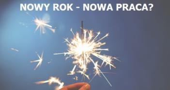 nowy-rok-portal