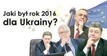 rik-2016-pl