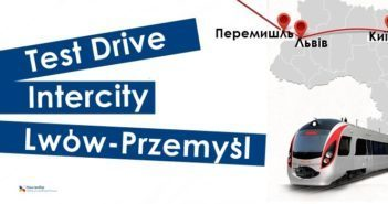 test drive 1 pl