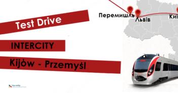 test drive pl 1