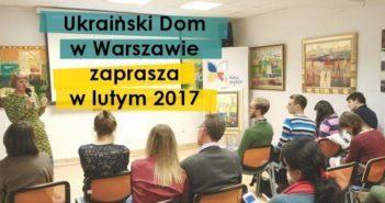 ud luty 2017 pl