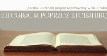 literatura portal