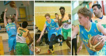 basket ukr liga