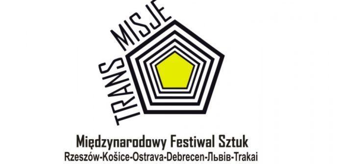 Międzynarodowy Festiwal Sztuk TRANS/MISJE