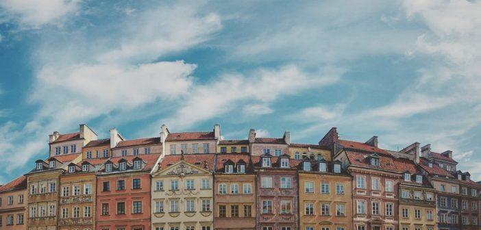 Ukraińcy a rynek nieruchomości w Polsce