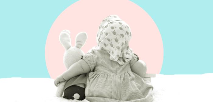 Spotkanie informacyjne: Jak wesprzeć dziecko bez opieki?