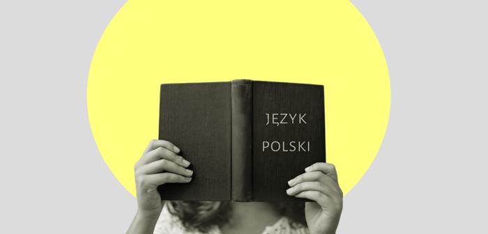 """Trwa nabór na bezpłatny specjalistyczny kurs języka polskiego """"Chcę pracować w Polsce"""""""
